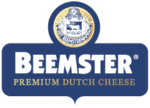 Beemster Cheese Australia