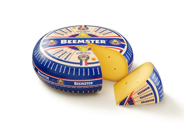 Beemster Medium
