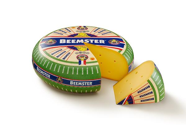 Beemster Mild